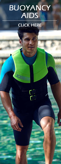 Online shopping for Sale Price Buoyancy Aids from the Premier UK Buoyancy Aid Retailer worthingwakeboards.com