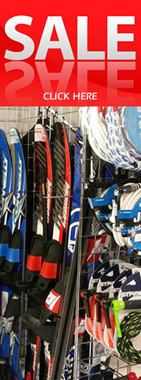 Bargain Price Water Sports Equipment Sale UK