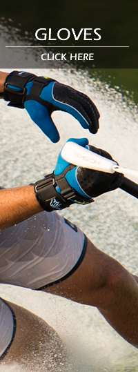 Online shopping for Sale Price Water Ski Gloves from the Premier UK Ski Glove Retailer worthingwakeboards.com