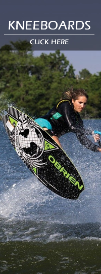 Online shopping for Sale Price Kneeboards from the Premier UK Kneeboard Retailer worthingwakeboards.com