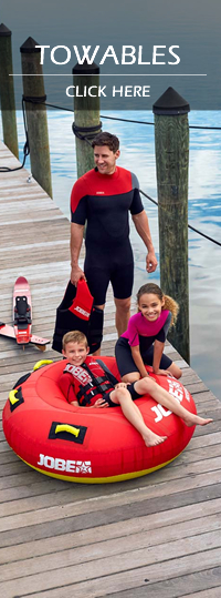 Online shopping for Sale Price Towable Tubes from the Premier UK Towable Inflatable Ringo Tube Retailer worthingwakeboards.com