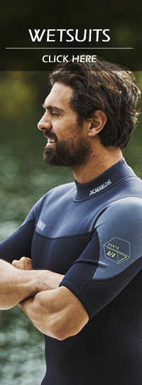 Bargain Price Wetsuits, Shorties and Full Suits for Men, Women, Kids