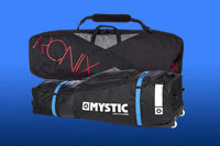 Bargain Price Water Sports Bags for  your Wakeboard, Water Skis, Kneeboard, Wake Surfer