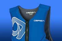 Online Shopping for Sale Price Waterski Buoyancy Aids from www.worthingwakeboards.com