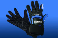 Online Shopping for Sale Price Water Ski Gloves from www.worthingwakeboards.com