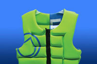 Online Shopping for Sale Price Wake Vests from www.worthingwakeboards.com