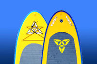 Online Shopping for Sale Price Inflatable SUP Stand-up-Paddleboards and SUPs from www.worthingwakeboards.com