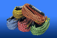 Sale Price Towable Tube Tow Ropes