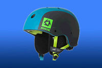 Buy Wakeboarding Helmets