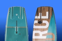Online Shopping for Sale Price Men's Wakeboards from www.worthingwakeboards.com