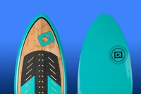Online Shopping for Sale Price Wakesurfers, Skim, Surf Wake Surfers from www.worthingwakeboards.com