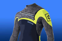 Online Shopping for Sale Price Mens Wetsuits from www.worthingwakeboards.com