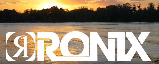 Online Shopping for Discounted Ronix Cable Park Wakeboards and Wakeboarding Equipment from www.WorthingWakeboards.com