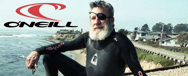 Online Shopping for Discounted O'Neill Wetsuits UK