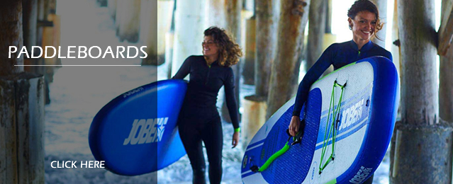 Online Shopping for Sale Price Stand-Up-Paddleboards and SUP Equipment at the Cheapest Sale Prices in the UK from www.worthingwakeboards.com