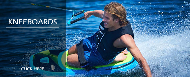 Kneeboards and Bargain Price Kneeboarding Equipment UK
