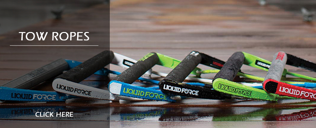 Online Shopping for Sale Price Water Ski Ropes at the Cheapest Sale Prices in the UK from www.worthingwakeboards.com
