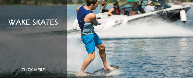 Online Shopping for Sale Price Wake Skates and Wake Skating Equipment at the Cheapest Sale Prices in the UK from www.worthingwakeboards.com