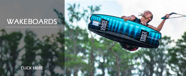 Online Shopping for Sale Price Wakeboards and Wakeboarding Equipment at the Cheapest Sale Prices in the UK from www.worthingwakeboards.com