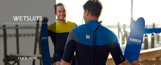Online Shopping for Sale Price Wetsuits at the Cheapest Sale Prices in the UK from www.worthingwakeboards.com